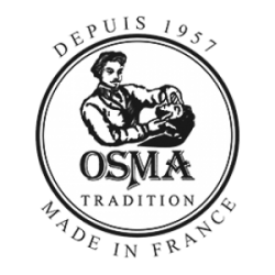 Laboratoire OSMA