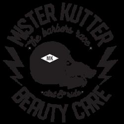 Soins Mister Kutter BC